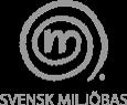 Svensk Miljöbas logo